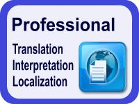 English-to-Spanish-Translation-Services
