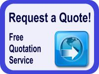 Translation Services Quote